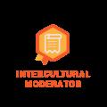 Moderatore Interculturale - Metabadge
