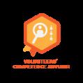 Volunteers' Competence Advisor