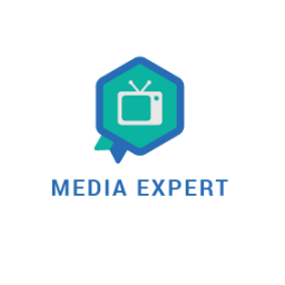 Media Expert - Metabadge
