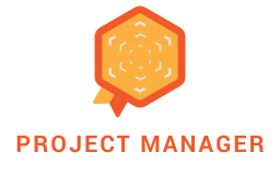 Project Manager - Metabadge