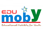 EduMobY (Educational Mobility for Youth) – ITALY